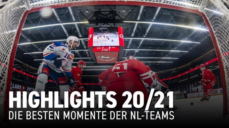 Highlights NL
